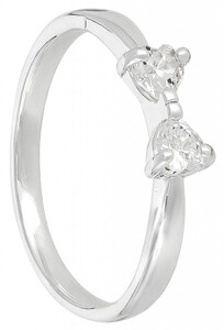 Ring - Little Bow