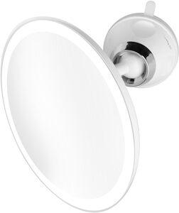 Medisana LED-Lichtspiegel »CM 850«, Led-Rahmen