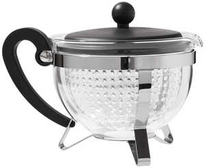 BODUM  Teekanne »Chambord«
