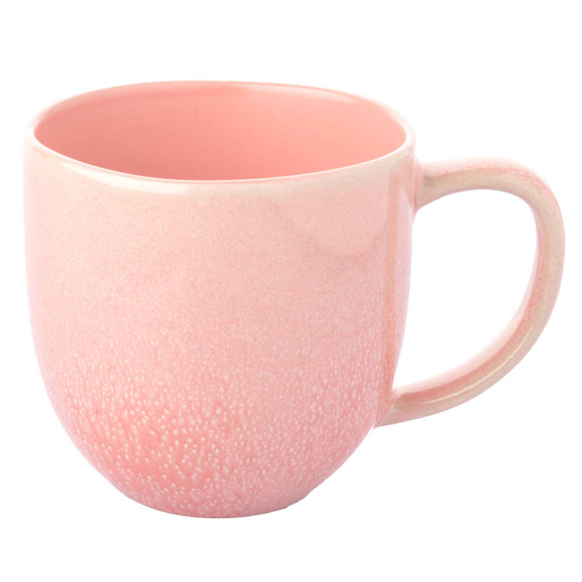 Bild 1 von Tasse in glänzender Optik