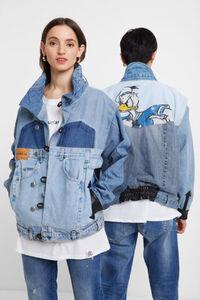 Donald Duck Iconic Jacket