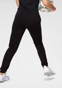 adidas Performance Jogginghose »JOUNG GIRL PANT«