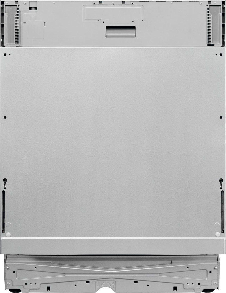 Bild 2 von AEG vollintegrierbarer Geschirrspüler, FSB53627P, 10,5 l, 13 Maßgedecke