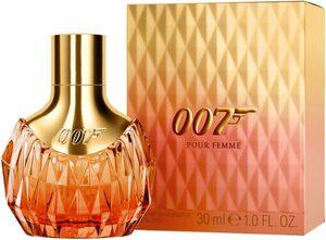 James Bond Eau de Parfum »007 Pour Femme«