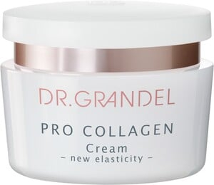 DR. GRANDEL  Pro Collagen Cream 50 ml