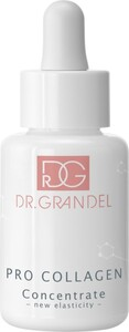 DR. GRANDEL  Pro Collagen Concentrate 30 ml