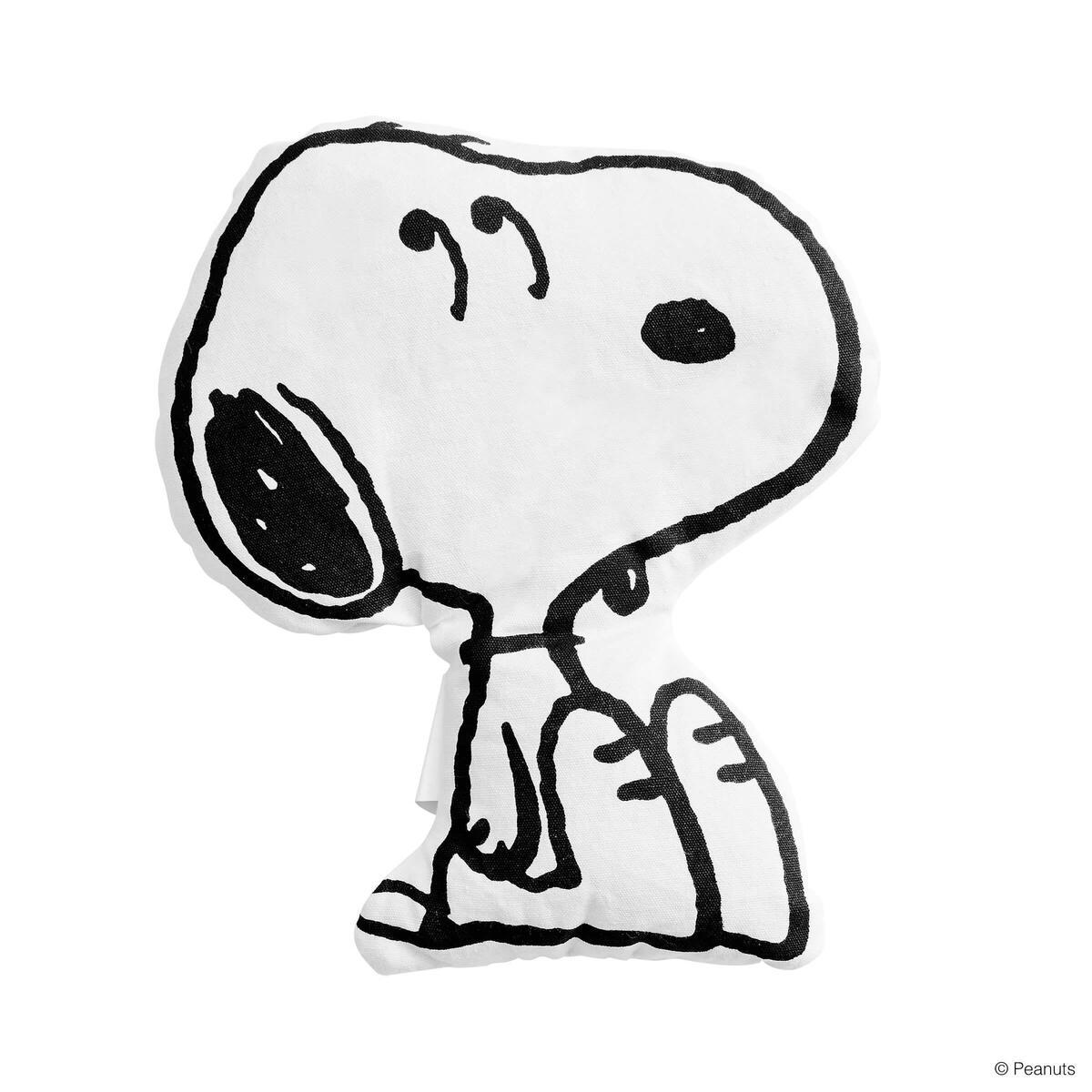 Bild 4 von PEANUTS Körnerkissen Snoopy B 27 x H 22cm