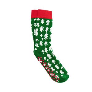 COZY SOCKS Socken Tanne 39-42