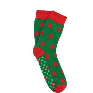 COZY SOCKS Socken Stern 35-38