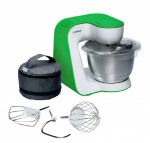 Bosch Küchenmaschine MUM54G00