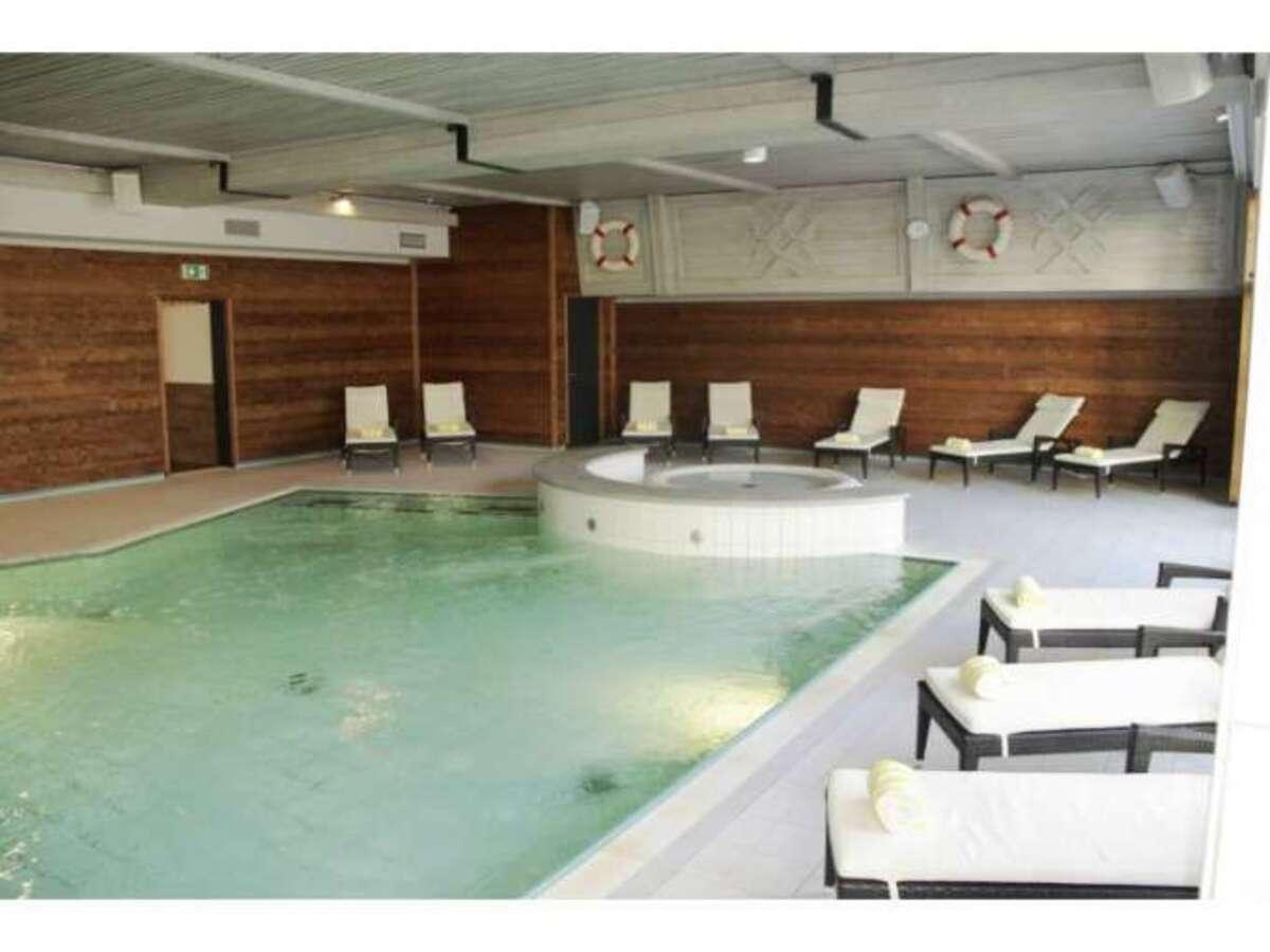 Bild 4 von Hotel Bannwaldsee