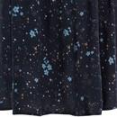 Bild 4 von Damen Kleid mit floralem Allover-Motiv