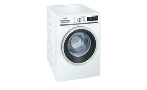 Waschvollautomat WM 16 W 540