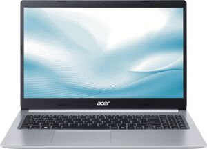 Acer Aspire 5 (A515-54-P1VY) Windows 10 Home im S Modus