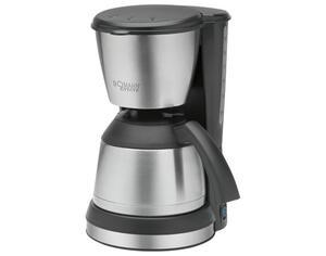 BOMANN Thermo-Kaffeeautomat 613701
