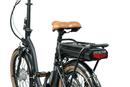 Bild 2 von Blaupunkt Falt-E-Bike FRANZI 500 inkl. Fahrradtasche
