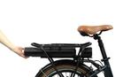 Bild 3 von Blaupunkt Falt-E-Bike FRANZI 500 inkl. Fahrradtasche