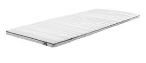 FAN 7-Zonen-New Gelart-Premium-Topperauflage 180/200 cm