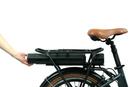 Bild 3 von Blaupunkt Falt-E-Bike FRANZI 500