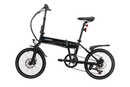 Bild 4 von Blaupunkt Falt-E-Bike Carl 290