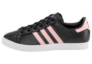 adidas Originals »Coast Star« Sneaker