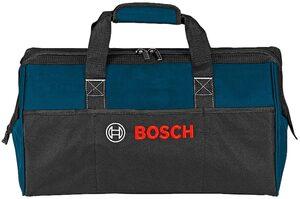 Bosch Professional Werkzeugtasche