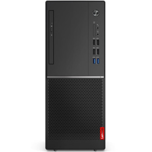 Lenovo V530-15ICB Tower 11BH0027GE - Intel Pentium Gold G5420, 8GB RAM, 256GB SSD, Intel UHD Grafik 610, Win10 Pro