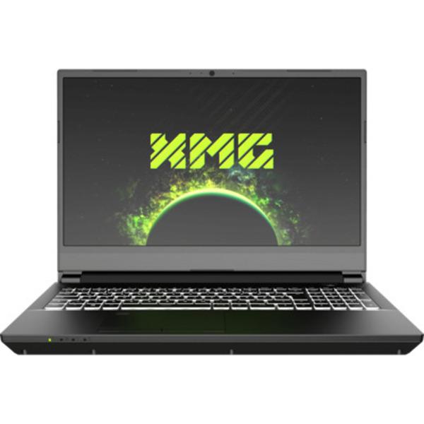 """SCHENKER XMG APEX 15 - E20rzz Gaming Notebook 15,6"""" FHD IPS 144Hz, AMD Ryzen 9 3900, 16GB RAM, 1TB SSD, GeForce RTX 2070, Windows 10 Pro"""