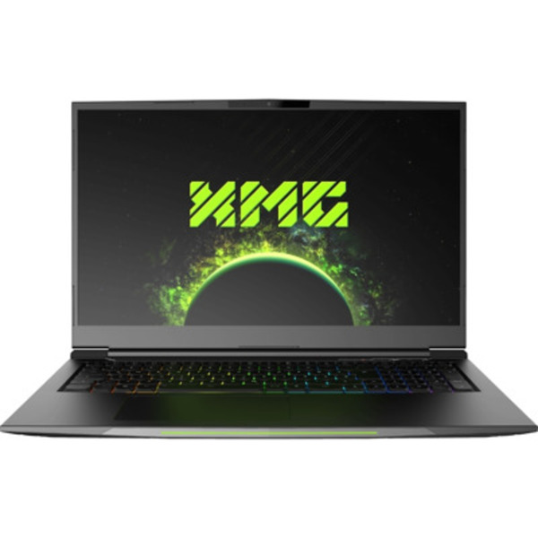 """XMG NEO 17 - E20bsf 17,3"""" FHD 240Hz, Intel i7-10750H, 32GB RAM, 1TB SSD, GeForce RTX 2070, Windows 10"""