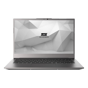 "SCHENKER VIA 14 - E20dpc 14"" Full HD IPS, Intel i5-10210U, 16GB RAM, 500GB SSD, Windows 10 Home"