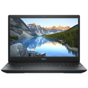"DELL G3 15 3500 /15"" FHD / Intel i7-10750H/ 8GB RAM / 512GB SSD / GTX1660Ti / Windows 10"