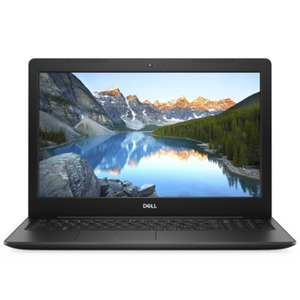 "Dell Inspiron 15 3593 / 15,6"" FHD / Intel i7-1065G7 / 8GB RAM / 512GB SSD / GeForce MX230 / Windows 10"