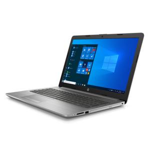 "HP 250 G7 SP 8AC12ES 15,6"" FHD, Intel i5-8265U, 16GB RAM, 512GB SSD, DVD, Windows 10 Pro"