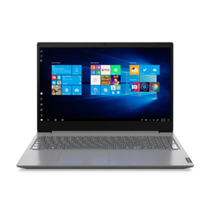 "Lenovo V15 82C50075GE - 15,6"" FHD, Intel i5-1035G1, 8GB RAM, 256GB SSD, Windows 10"