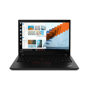 "Lenovo ThinkPad T490 20N3000KGE - 14"" FHD, Intel i5-8265U, 8GB RAM, 256GB SSD / Windows 10 Pro"