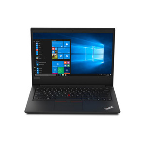 "Lenovo ThinkPad E495 20NE000BGE 14"" Full HD IPS, AMD Ryzen 7 3700U, 16GB RAM, 512GB SSD, Windows 10 Pro"
