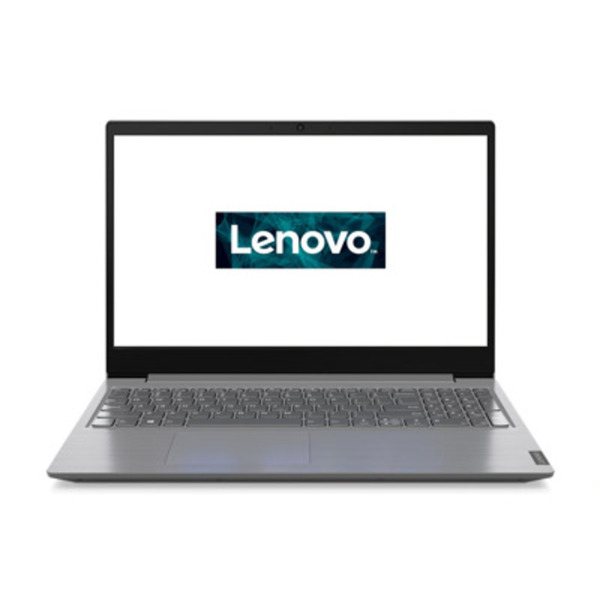 "Lenovo V15 82C700AKGE - 15,6"" FHD, AMD Ryzen 5 3500U, 8GB RAM, 512GB SSD, FreeDOS"