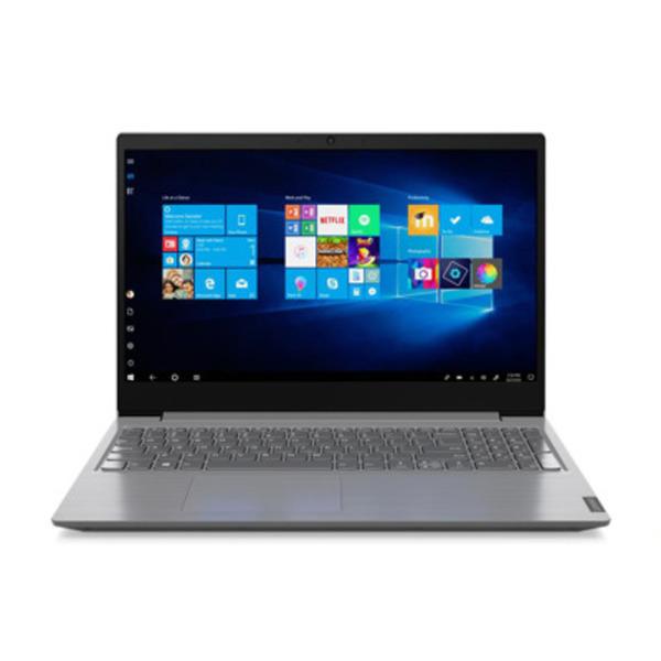 """Lenovo V15 82C70005GE - 15,6"""" FHD, AMD Ryzen 5 3500U, 8GB RAM, 256GB SSD, Windows 10"""