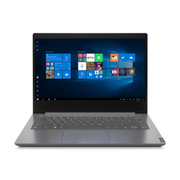 "Lenovo V14 82C400XPGE - 14"" FHD, Intel i3-1005G1, 8GB RAM, 512GB SSD, Windows 10"
