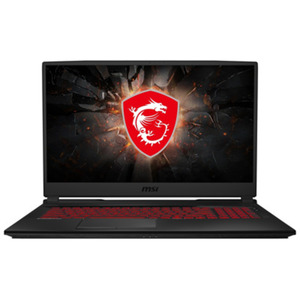 "MSI GL75 10SFR-274 Leopard - 17,3"" FHD IPS 144Hz, Intel i7-10750H, 16GB RAM, 1TB SSD, GeForce RTX 2070, FreeDOS"