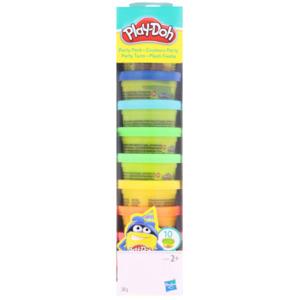 Play-Doh Spielknete