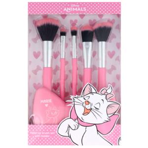 Disney Make-up-Pinsel-Set