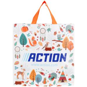 Action Shopper