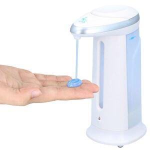 Sensor-Seifenspender 330ml