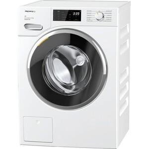 Miele Waschmaschine WWF 360 WPS ModernLife