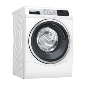 Waschtrockner Bosch WDU 28590