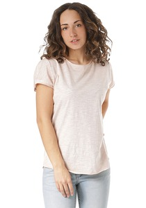 Lakeville Mountain Kara - T-Shirt für Damen - Pink