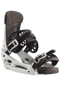 Burton Malavita EST - Snowboard Bindung für Herren - Blau