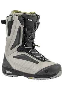 NITRO Capital TLS - Snowboard Boots für Herren - Grau