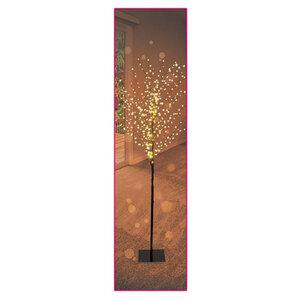 ProVida  LED Lichterbaum 420 LEDs 150 cm